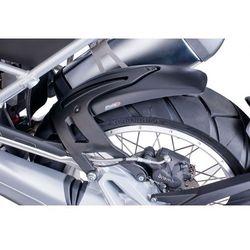 Błotnik tylny PUIG do BMW R1200GS 13-16 (czarny mat), towar z kategorii: Błotniki motocyklowe