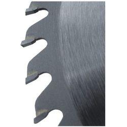 Tarcza do cięcia drewna DEDRA H40080 HM, towar z kategorii: Tarcze do cięcia