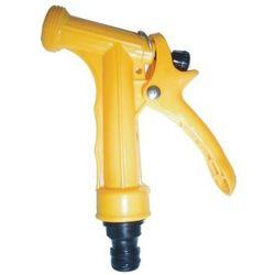 Pistolet zraszający plastikowy (03105)