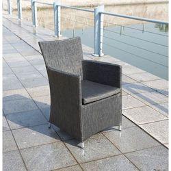 Krzesło ogrodowe terzo marki Bello giardino