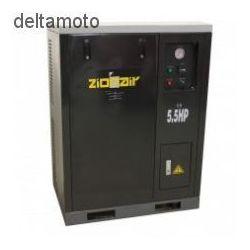 Kompresor w zabudowie wyciszony 5,5 kW, 400 V, 12,5 bar - sprawdź w wybranym sklepie