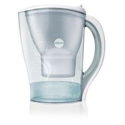 Dzbanek Filtr do wody ELDOM DF100 ~2,5 litra + wkład