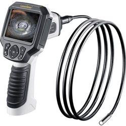 Kamera inspekcyjna, endoskop techniczny Laserliner 082.115A, Długość przewodu 5 m - oferta (050ddb42530fe7a0)