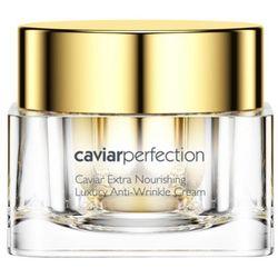 Declaré caviar perfection luxury anti-wrinkle cream luksusowy krem przeciwzmarszczkowy (564), marki Declare