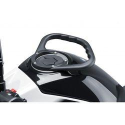 Uchwyt PUIG dla pasażera do motocykli Suzuki (GSF, GSR, SV), kup u jednego z partnerów
