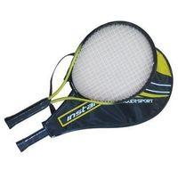 Rakieta do tenisa ziemnego instant  wyprodukowany przez Axer sport
