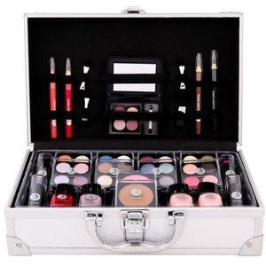 Makeup Trading Everybody´s Darling zestaw Complet Make Up Palette dla kobiet (4250979342809)