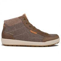Lowa Nowe buty  maine gtx ws qc r.38/uk 5 -75%ceny