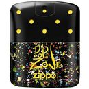 Zippo Fragrances PopZone Men 75ml EdT