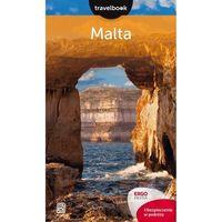 Malta. Travelbook