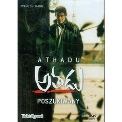 Athadu - Zaufało nam kilkaset tysięcy klientów, wybierz profesjonalny sklep z kategorii Bollywood
