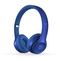 Beats by Dr. Dre Solo 2
