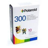 Wkłady do aparatu POLAROID 300 Instant Film (10 zdjęć)