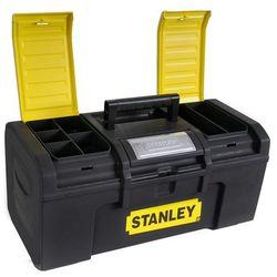 Stanley Skrzyka narzędziowa Basic 1-79-216