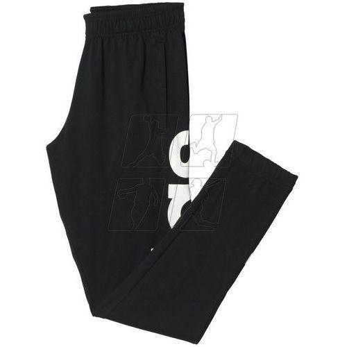 Spodnie adidas ESS LIN TAP SJ M AK1569 - sprawdź w hurtowniasportowa.net