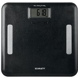 Scarlett SC-BS33ED81