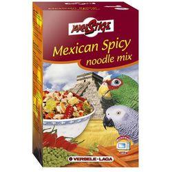 Versele Laga - Mexican Spicy Noodlemix 400g z kategorii pokarmy dla ptaków