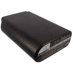 Motorola MX1000 / NTN4594 2800mAh 20.16Wh Ni-MH 7.2V (Cameron Sino) - produkt z kategorii- Pozostałe telefony