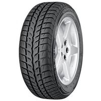 Uniroyal MS Plus 66 215/65 R16 98 H