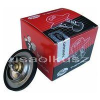 Termostat Nissan Qashqai 1,6 / 2,0 16V z kategorii termostaty samochodowe