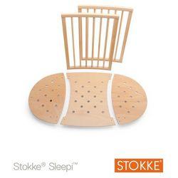 Stokke ® Sleepi ™ Rozszerzenie 0-3 Lata, kup u jednego z partnerów