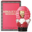 Nicki Minaj Minajesty Woman 50ml EdP