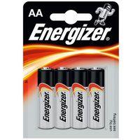 Bateria  base lr6 a4 marki Energizer