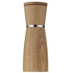 Wmf młynek do przypraw drewniany 17.9 cm nature