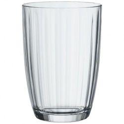 Villeroy & boch artesano original szklanka 440ml marki Villeroy&boch
