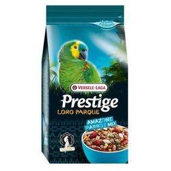 Versele Laga Amazone Parrot Loro Parque Mix 1kg - produkt dostępny w Sklep zoologiczny keko.pl