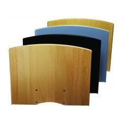 SMS pka do uchwyt sciennych Flatscreen shelf H z konsola - brzoza, towar z kategorii: Uchwyty i ramiona do TV