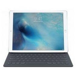 smart keyboard - klawiatura z etui do ipada pro, marki Apple