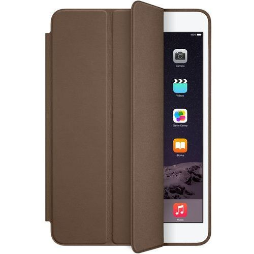 Apple iPad mini Smart Case MGMN2ZM/A, etui na tablet 7,9 - skóra (etui na tablet)