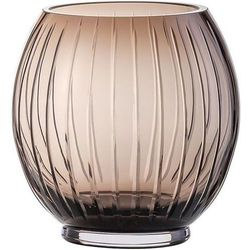 - signum wazon średni smoky brown marki Schott zwiesel