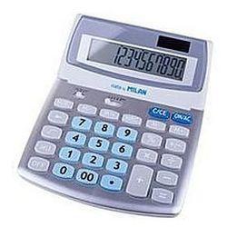 Kalkulator 12 pozycyjny ruchomy wyświetlacz (8411574021766)