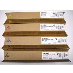 Ricoh  oryginalny toner 841199, 842058, 841283, yellow, 5500s, ricoh mpc2550, mpc2030, mpc2050, mpc2530, kateg