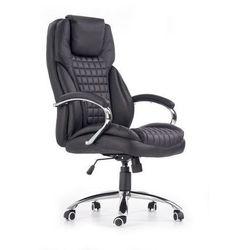 Fotel gabinetowy Halmar King, BP828009