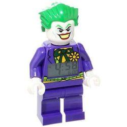 Budzik Joker (5060286803103)