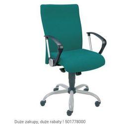 Krzesło obrotowe Neo II GTP9 steel02 alu z mechanizmem Epron Syncron Nowy Styl, 826
