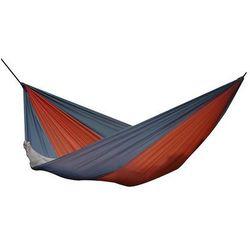 Hamak turystyczny Parachute dwuosobowy