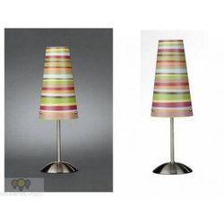 Massive Lampa mauno 45356/55/10 nocna dekoracyjna biurkowa