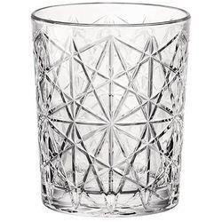 Szklanka wysoka Lounge - 370 ml