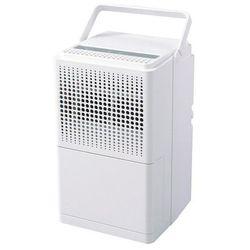 Osuszacz powietrza pochłaniacz wilgoci  dh-12 12l/24h mocny ewimax, marki Equation