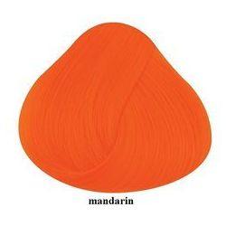 La riche  direction - mandarin