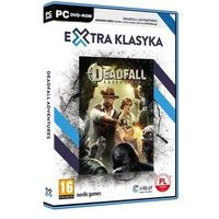 Deadfall Adventures - CDP.pl (5907610751986)