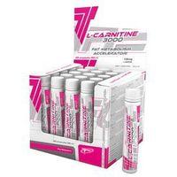 L-Carnitine 3000 - 25 ml