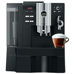 XS9 marki Jura - ekspres do kawy