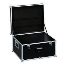 Walizka z wewnętrzną wyściółką aluplus toolbox 22 marki Allit