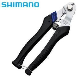 Y09898010 Obcinaczki do linek i pancerzy Shimano TL-CT12 - produkt z kategorii- Narzędzia rowerowe i smary