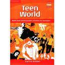 Teen World, oprawa miękka
